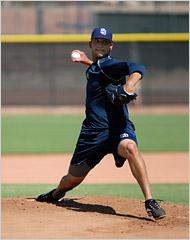 Thumbnail image for mattbush.jpg