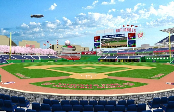 nationals park cherry trees.jpg