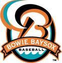 logo_bowiebaysox_15059.jpg