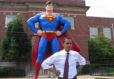 obama_superman.png